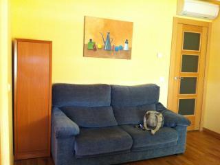 Apartamento 2 dormitorios+garaje+piscina, Lardero