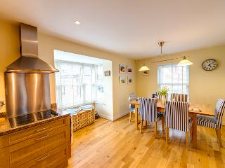 Camber Holiday Cottage - The Yardarm, Carrossage