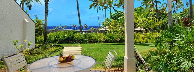 Kahala 113 Poipu Kai Resort