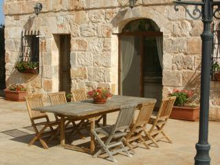 Farmhouse Malta - Haven of Tranquility, Mgarr