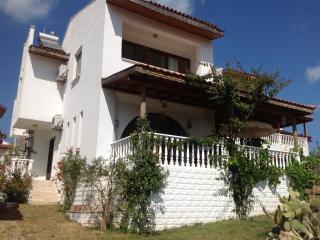 Villa Anna, Datca