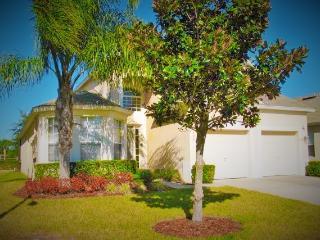 Villa Aqua Orlando, Kissimmee