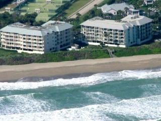 BEACHFRONT BEAUTY Hutchinson Isl Marriott Resort!, Hutchinson Island