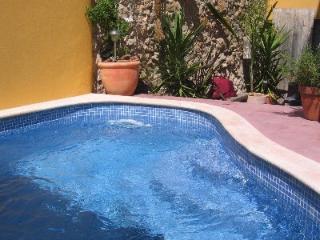 Casa do Carmo, Moncarapacho