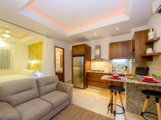New Modern and Cozy STUDIO - Best Location, Puerto Vallarta
