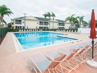 GRAND PALMS (8825GPC) - 3BR 2BA Condo with amazing View! only Minutes to Disney, Four Corners