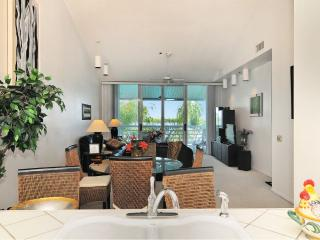 Perfect getaway on Dream Island! SUMMER PRICING!, Longboat Key