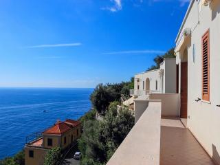 Armonia, Amalfi