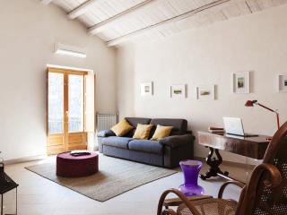 Spacious and Comfortable House, Modica