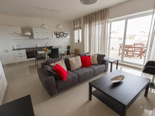 Penthouse, Msida