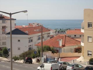 Ericeira Ocean View