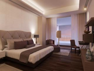 Grand Luxxe Cancun Riviera Maya 3BR/3BA Spa Suite