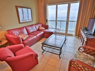 2306 W Calypso, Panama City Beach