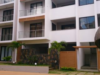 Sugar Reef Apartment B1
