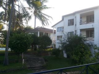 Mtwapa beach front villa