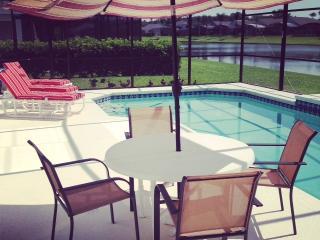 Florida Disney Villa, Kissimmee