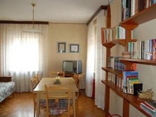 Appartamento, Santo Stefano di Cadore