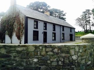 Banagher Road Self Catering