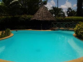 Luxurious Diani cottages, Ukunda
