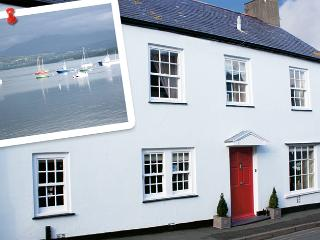 Beau Cottage, Beaumaris