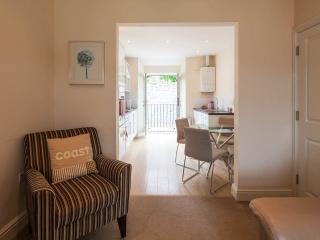 Park House Apartment 2, Tenby