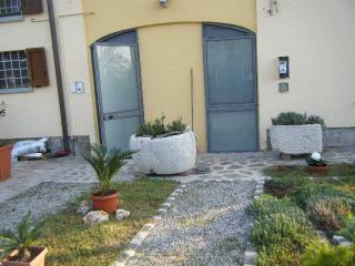 Maisonette a Carpi x 2, Modena