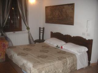 Maisonette a Carpi, Modena