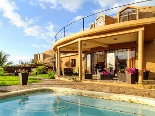 Villa Pampas2 - Harmonie Confort Intimite Securite
