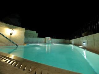 Harmony Traditional Gozitan Farmhouse