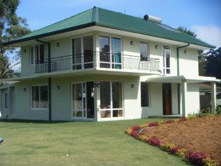 A Comfortable holiday home.  Lawsons Ridge  Nuwaraeliya, Nuwara Eliya