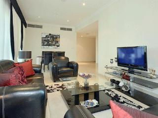 MARINA HEIGHTS - FULLY FURNISHED 3 B/R #DD3B07, Dubai