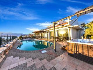 Villa Oasis, Eilat