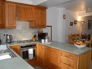 Stybarrow Cottage,  Glenridding, Ullswater