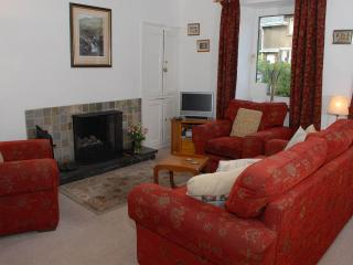 Stybarrow Cottage, Glenridding, Ullswater