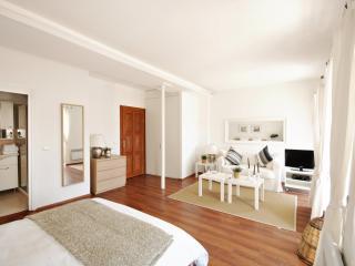 Aya Sofya Room, Istanbul