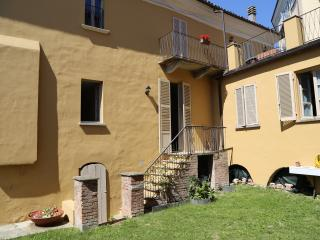 Italy Property for rent in Piedmont, Alba