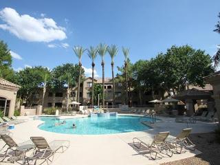 Villa Signature, Scottsdale