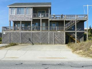 KD3114- Babe's Place, Kill Devil Hills