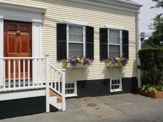 5 East Dover Street, Nantucket