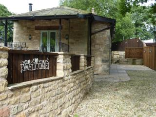 Grooms Cottage, Crook O' Lune, Nr Caton, Lancaster