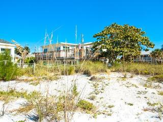 Beachcomber ~ RA43480, Holmes Beach