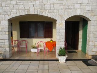 apartment Rajko 1