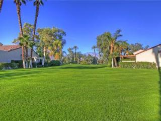 010RM, Rancho Mirage