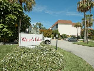 Water's Edge 105 South ~ RA43556, Holmes Beach