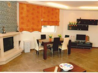 Villa Holiday Resort Kissamos