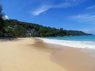 Kata Gardens Luxury 1 Bed Easy Walk To Beach