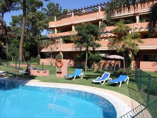 Superb Large 3 bedroom apt in Marbella(Elviria)