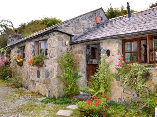 The Bothy, St Austell