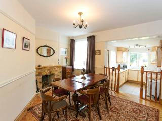 Fisher Mans cottage 2 beds/baths near beach town, Deal