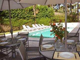 Villa Rododendro